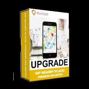 Upgrade to Premium-Unlimited